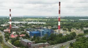 Spółka zależna EC Będzin wypowiedziała umowę z PGG dot. dostaw węgla