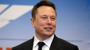 Elon Musk przenosi siedzibę Tesla Inc. z Kalifornii do Teksasu