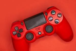 Ultimate Games został wydawcą konsolowej wersji gry 'Mr. Prepper'