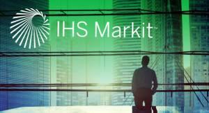S&P Global chce przejąć IHS Markit za 44 mld USD. Wall Street czeka ogromna fuzja?