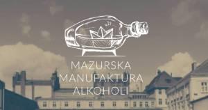 Mazurska Manufaktura S.A.: bardzo dobre wyniki finansowe i plany giełdowe