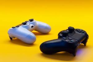 Movie Games: K&K Herbal zmieni nazwę na True Games Syndicate
