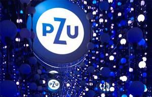 PZU wywarł silnie dodatni wpływ na wzrost indeksu WIG20