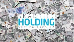 Skarbiec Holding miał 24,19 mln zł zysku netto w I kw. r. obr. 2020/2021