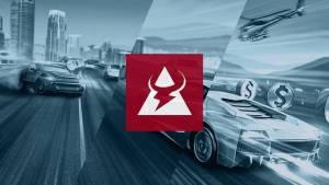 T-Bull sprzedał jednemu inwestorowi 26 316 akcji serii G za 0,5 mln zł