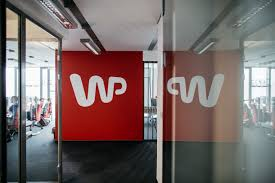 Grupa WP liczy na 'mocny' IV kw. br. w reklamie internetowej