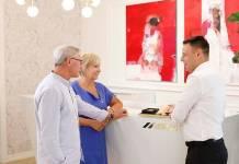 ASCOIN – warszawski salon złota inwestycyjnego