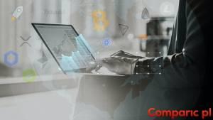 Bitcoin osiągnie nowe ATH, Ether (ETH) okaże się hitem inwestycyjnym - prognozy 2021
