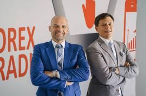 Conotoxia Ltd. na Forex w drodze do ambitnego wyzwania. Być wyborem numer 1