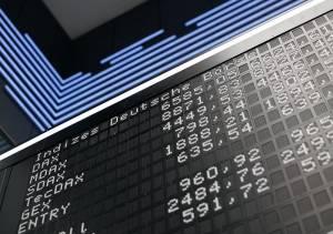 Covid zmienił zachowanie inwestorów detalicznych? Sytuacja wymusiła zmianę strategii