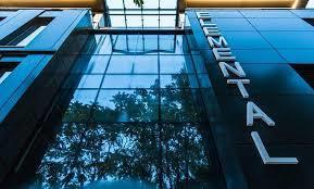 Akcjonariusze Elemental Holding ogłosili squeeze-out 4,37% akcji spółki