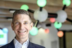 Sukces Genomtec w międzynarodowym konkursie technologicznym