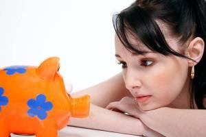 Lokaty czy konta oszczędnościowe Gdzie zarobimy więcej
