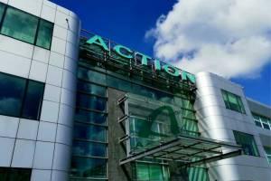 Action otworzy kolejne 4 sklepy w marcu, stawia na ekspansję na północy Polski