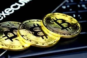 Bitcoin mogą czekać duże korekty w drodze do 200 tys. dol.