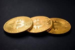 Bitcoin w górę za sprawą Elona Muska, Wall Street w korekcie
