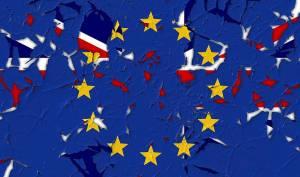 Kurs funta (GBP/PLN) uzależniony od Brexitu. Spadnie do 4,83 zł w 2021 r.