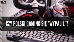 """Polski gaming - """"napompowana"""" branża czy sektor z perspektywami? Rozmowa z prezesem Kool2Play"""