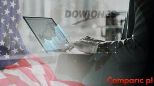 Indeks Dow Jones zakończył korektę. Wkrótce atak na szczyt?