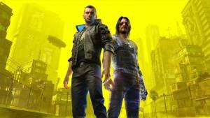 CD Projekt szacuje sprzedaż gry 'Cyberpunk 2077' na ponad 13 mln szt. do 20 XII