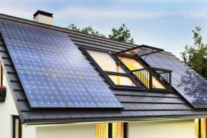 Sunday Energy liczy na dynamiczny rozwój rynku instalacji PV do 2030 r.