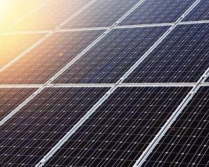 Photon Energy: Rynki regulowane GPW i praski pomogą zdywersyfikować inwestorów