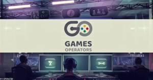Games Operators ma umowę dot. wydania gry 'Cyber Ops' na konsole i Androida