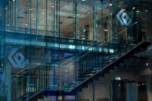 KCI miało 3,79 mln zł zysku netto w II kw. 2021 r.