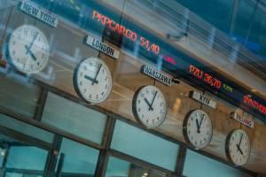 WIG20 w górę o 2%. Akcje JSW i Santander Bank liderami wzrostów