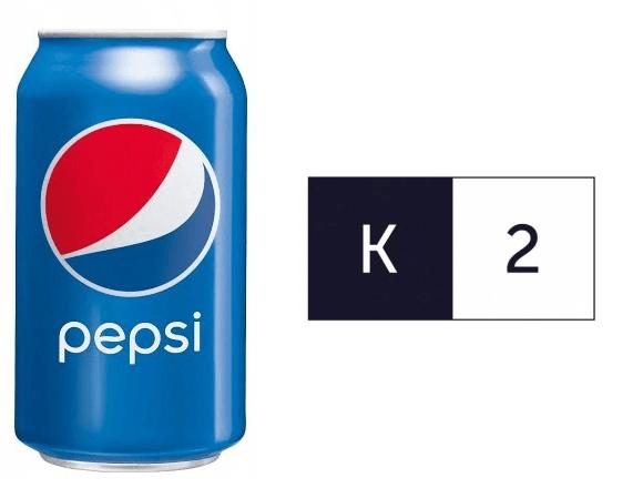 K2 Internet – umowy z Pepsi i Frontex. Kurs w kierunku 25 zł