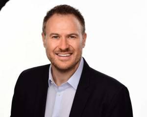 Matt Murphie, dyrektor zarządzający FP Markets