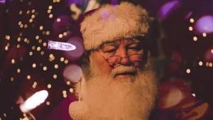 Święty Mikołaj w grudniu przychodzi również na rynki. Czy słyszałeś o efekcie grudnia?