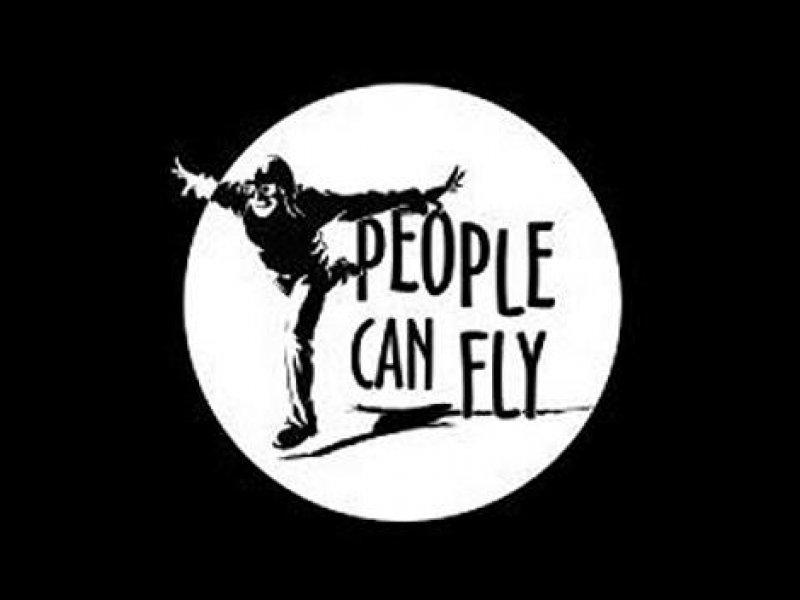 People Can Fly debiutuje na GPW. To jeden z nielicznych producentów gier AAA