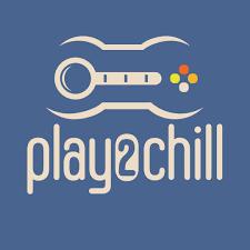 Play2Chill nie zwalnia tempa. Akcje zyskują w poniedziałek o ponad 40%!