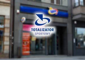 Totalizator Sportowy tworzy funduszy venture capital. Chce wspierać gaming i fintech