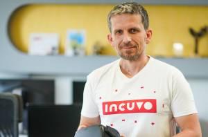 Akcje Incuvo zadebiutowały na rynku NewConnect