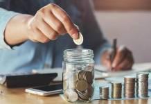 Jak skutecznie oszczędzać pieniądze – 5 sprawdzonych rad