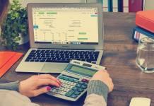 Korzyści płynące z faktoringu – dlaczego warto