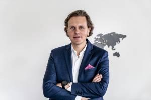Projekt SoftBlue otrzyma 6 mln zł dofinansowania w ramach konkursu NCBiR