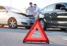 Ubezpieczenie wypadkowe w Niemczech – krótki poradnik dla osób mieszkających za granicą