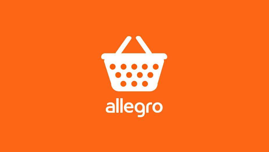Allegro traci od kilkunastu sesji. Najbliższe wsparcie w rejonie 60 zł