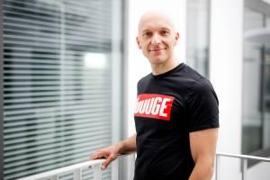 IPO Huuuuge na GPW, czyli kolejna spółka z branży gier mobilnych