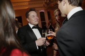 Elon Musk znowu kupuje Dogecoina. Tym razem dla swojego syna