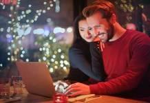 Kredyt gotówkowy kalkulator 2021 - jak znaleźć najlepszą ofertę