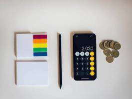 Księgowość dla e-commerce bez wychodzenia z domu