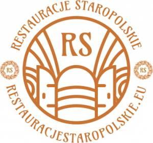 Restauracje Staropolskie