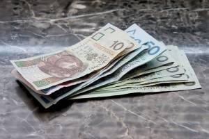 Szybkie pożyczki na 30 dni - dla kogo i na jakie kwoty