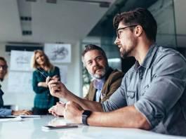 Wyznaczanie celów i etapy optymalizacji procesów biznesowych w firmie - metodyka SMART