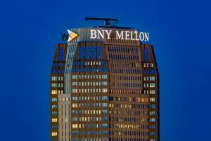 Bitcoin z nowym rekordem. Najstarszy bank w USA, BNY Mellon, wchodzi w BTC