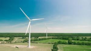 Miliardowe inwestycje w zieloną transformacje nie poskutkowały przełomem - prognozy Saxo na IV kw.